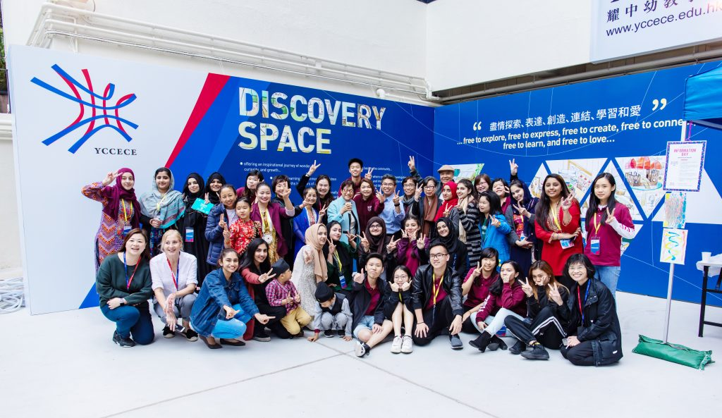 2018_YCCECE_OpenDay-231